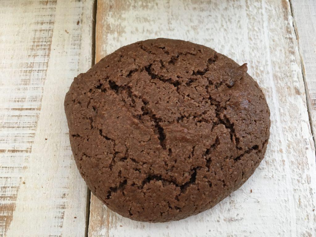 devils food cookies